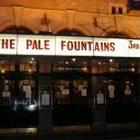 londonpalefountains043