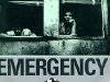 cover-emergency
