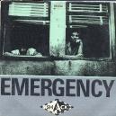 emergencycd