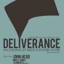 deliver3
