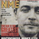 nme_0