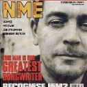 nme_1