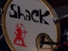 Shack Drum