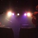 2006_05140386