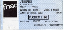 arthur-lee-shack-27-4-1992001