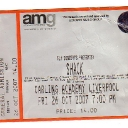 shack-liverpool-carling-academy-26-10-07