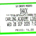 shack-liverpool-carling-academy-28-9-05