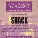 shack-manchester-academy-3-12-12-06