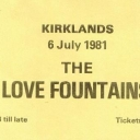 ticket_love_fountains